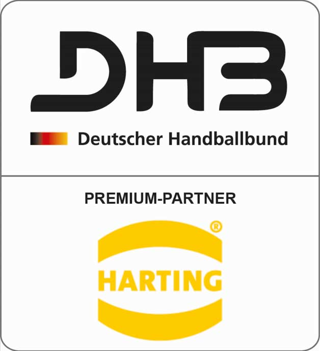 Handball Em 2020 Harting Technology Group