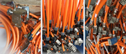 Cable Assemblies_customised solutions