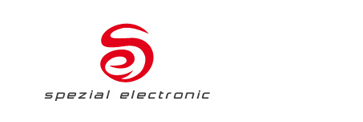 Spezial Electronic is HARTING Distribution Partner