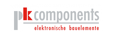 pk components ist HARTING Distributionspartner