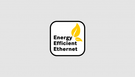 Energy Efficient Ethernet