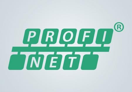 Supports PROFINET