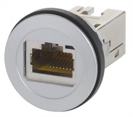 har-port RJ45 Interface