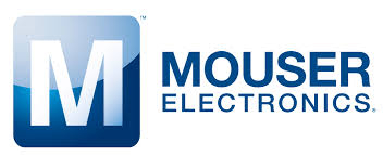 Mouser Electronics International Distributor of HARTING Products