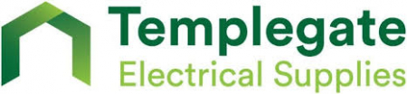 Templegate Electrical Supplies Ltd