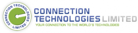 Connection Technologies Unlimited