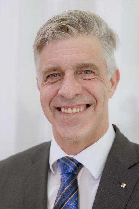 Uwe Gräff