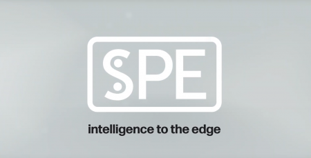 Single Pair Ethernet - intelligence to the edge