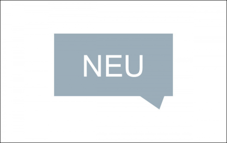 Newsletter-icon-neu