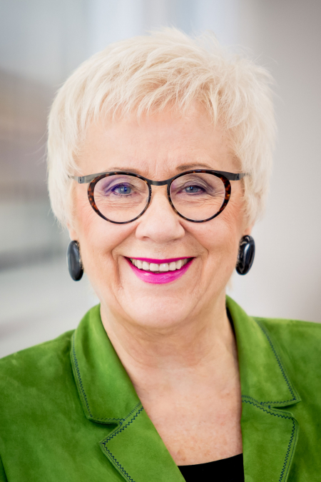 2020-01-31_Margrit-Harting
