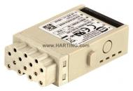 Han ID Modul socket CAN