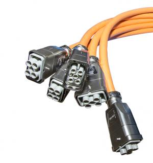 cable assemblies-carousel-image