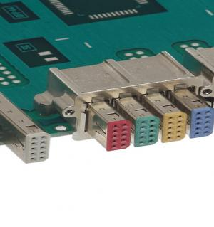 har-link Interface Connector